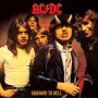 acdc-hth