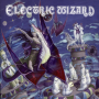 electric-wizard-st